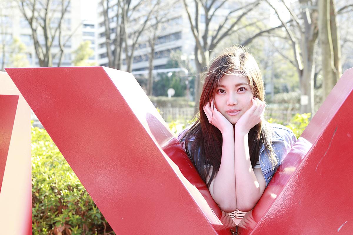 名古屋テレビ「しりたい嬢」