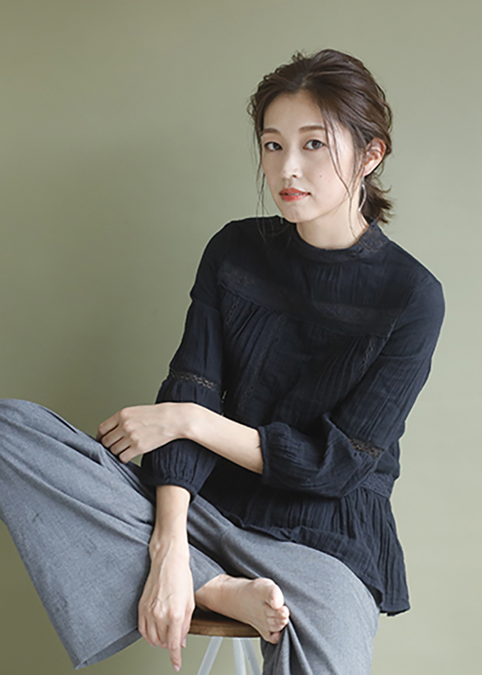 KEIKO NISHIMURA
