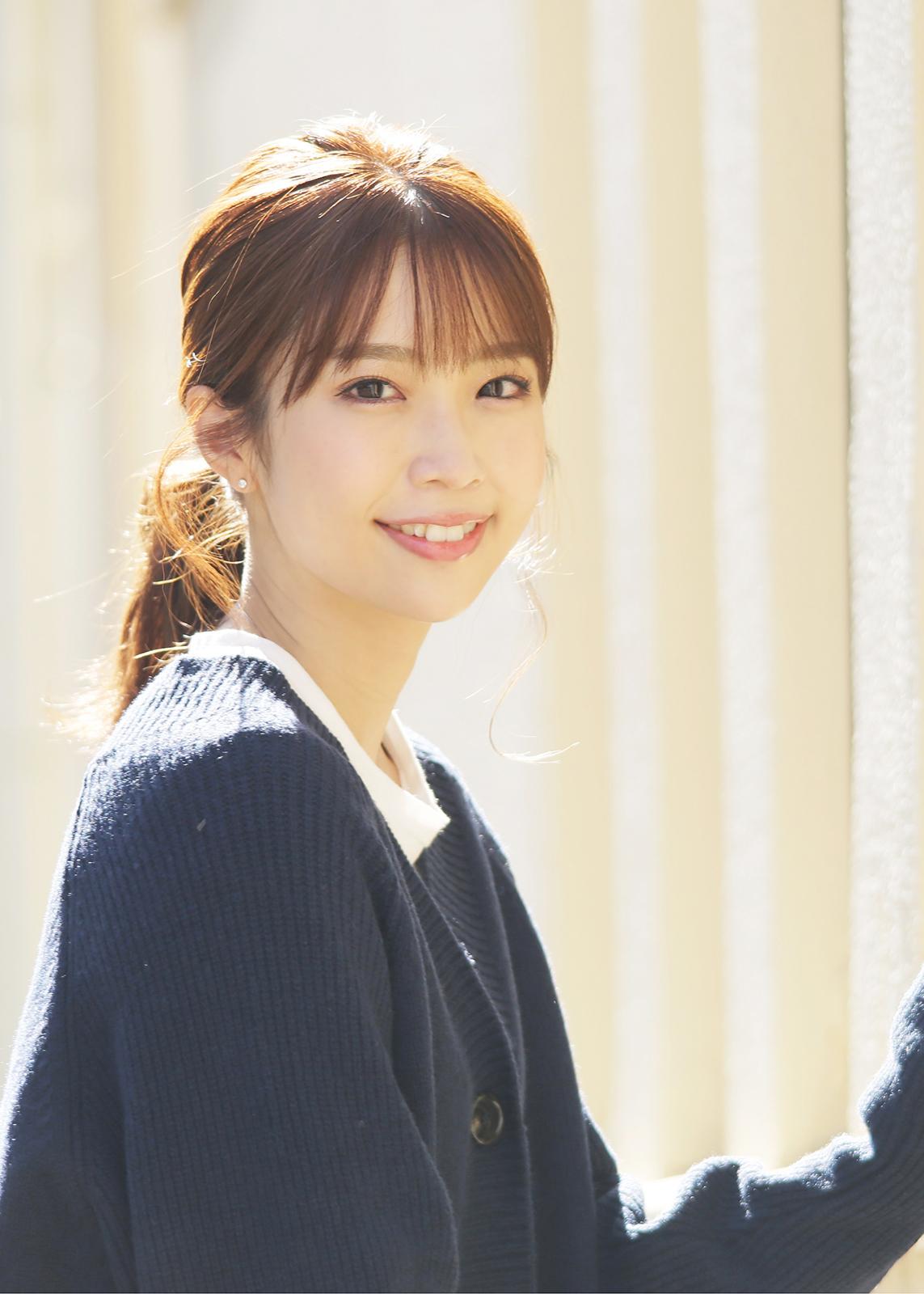 HANA ICHIKAWA