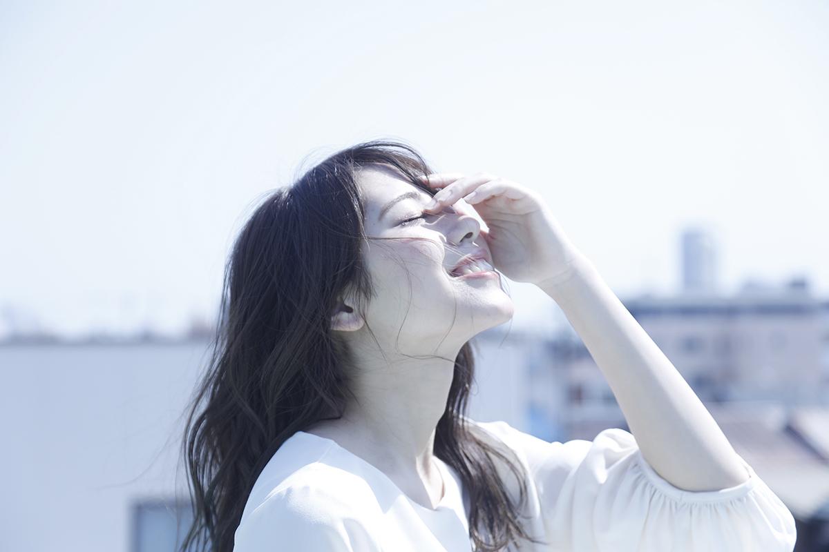 PLUE 「夏の奇跡」  MV