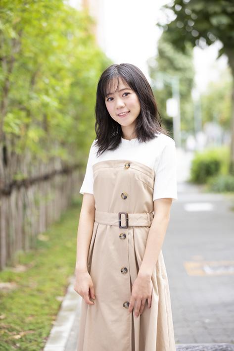 YUUKI KOBAYASHI