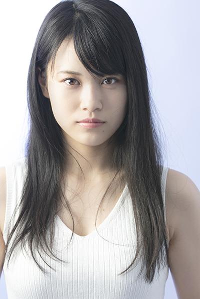 KOTONE YAMAGUCHI